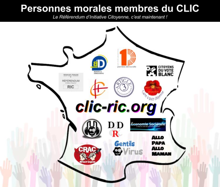 personnes-morales-membres-du-clic-3