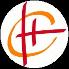 logo-rond-colhor